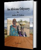 An African Odyssey